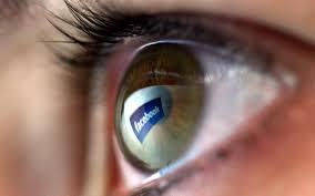 Facebook læser dine SMS'er!
