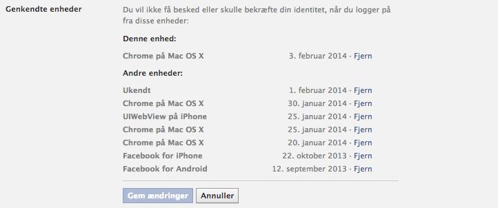 Skærmbillede 2014-02-16 kl. 10.42.45
