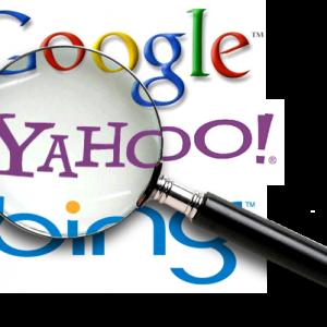 Linkkataloger – Kan man stadig bruge det i 2014