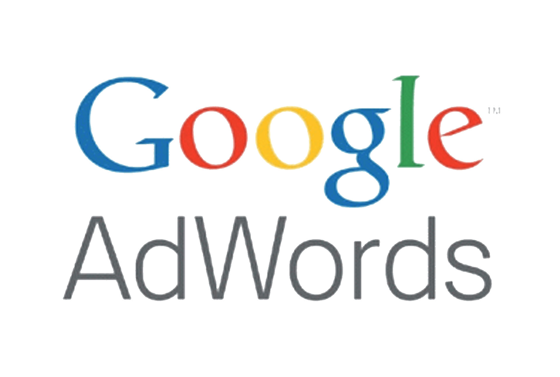 Hvordan kommer jeg i gang med Google AdWords?